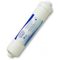 KF5633GAC Filtro de carbón activo