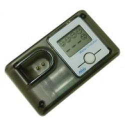 Chequeador de agua 162808