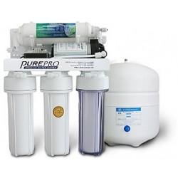 Filtro de agua por OI 5 etapas EC105P
