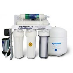 Filtro de agua RO101