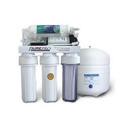 Filtro de agua RO101SV
