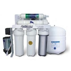 Filtro de agua RO102