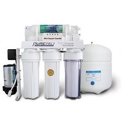 Filtro de agua RO103