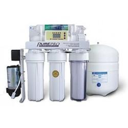 Filtro de agua RO103TDS