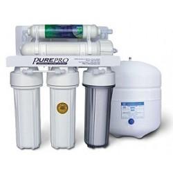Filtro de agua RO105