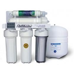 Filtro de agua RO105TDS