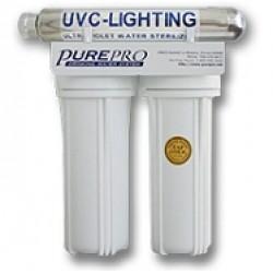 UV-301
