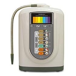 Ionizador de agua JA-103