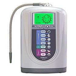 Ionizador de agua JA-503