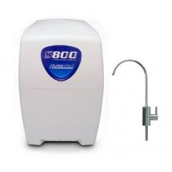 S800 flujo directo